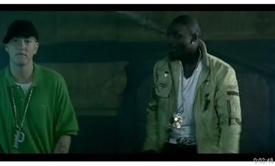 Akon feat eminem smack that mp3 download.
